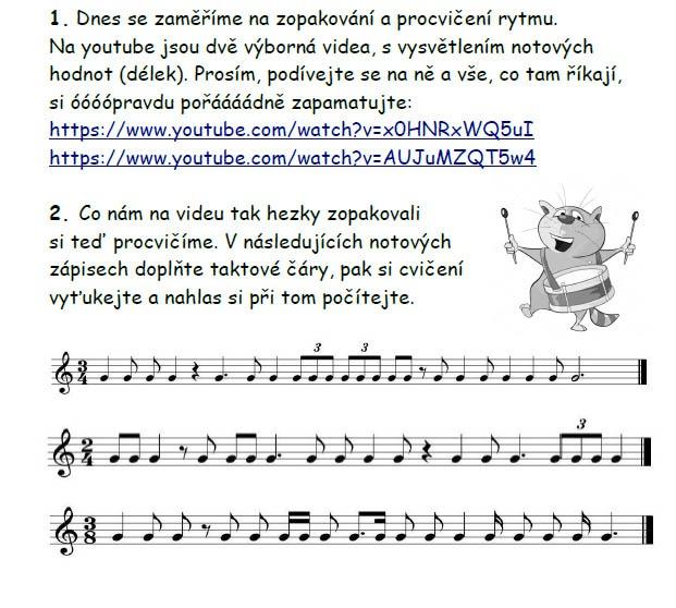 Ukázka_nauka