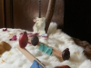 2Apolenka-Živá-děti-na-houpačce