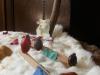 2Apolenka-děti-na-houpačce