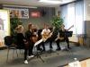 kytarové kvarteto