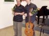 M.Tetiva a L.Zahradník