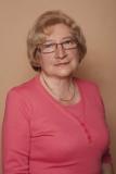 Mgr. Marie Lubynecká