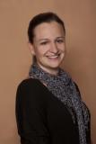 Barbora Pavelková