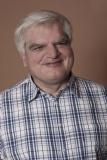 Jindřich Gombos
