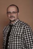 Karel Studnička