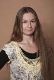Silvie Hodková