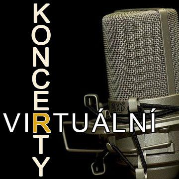 Virtuální koncerty