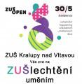 ZUŠ Open_plakát_A3_bez_ořezek