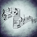 music-786135-1
